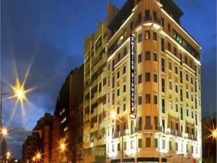 /da-dk/america-diamonds-hotel/hotel/lisbon-pt.html?asq=jGXBHFvRg5Z51Emf%2fbXG4w%3d%3d