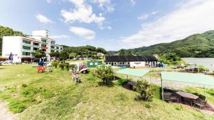 Club Board Resort Gapyeong
