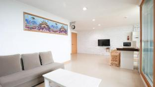 Yangyang Bono Pension (holding rooms Pet Friendly)