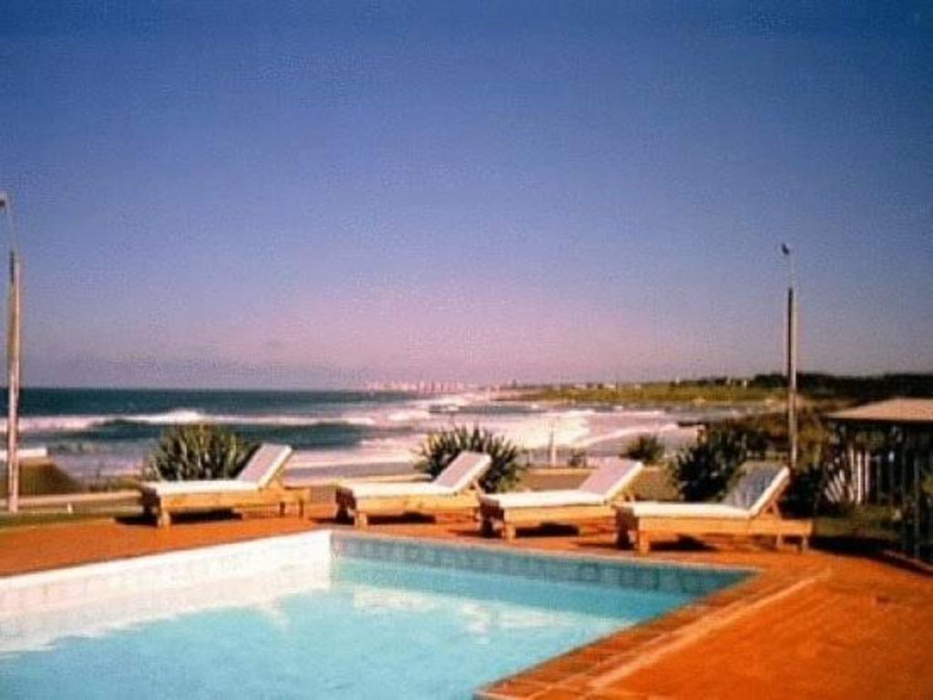La Posta Del Cangrejo Hotel Punta Del Este Deals Photos Reviews