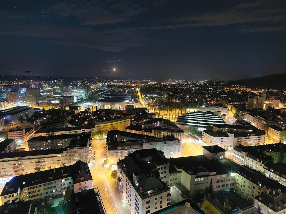 Winterthur Und Umgebung Treffen Mit Frauen Single Heute In
