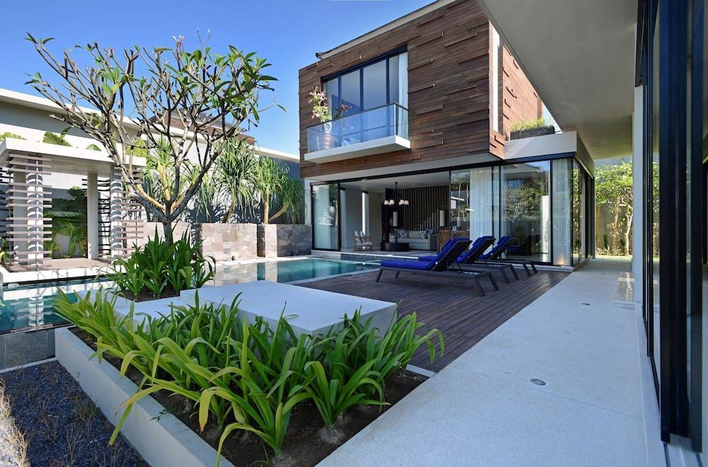 Vinila Villas By Nakula Resort Villa Bali Deals Photos Reviews