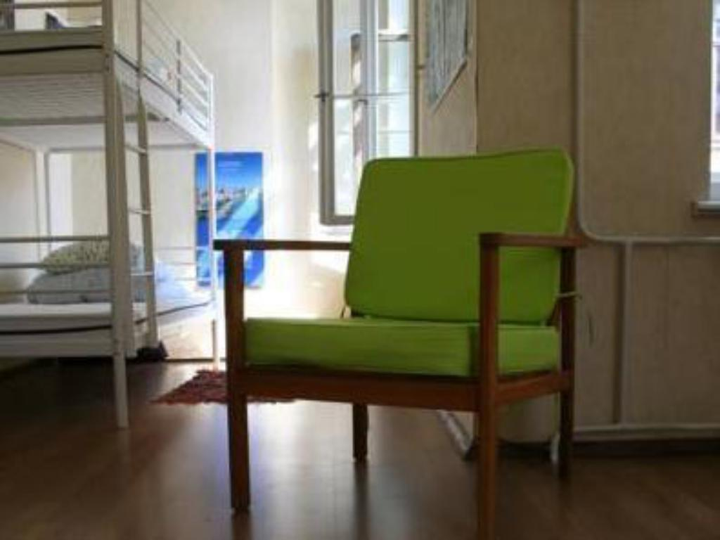 Teddy Bear Hostel Riga Riga 2020 Neue Angebote Hd Fotos Bewertungen