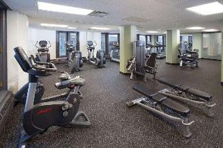 Kahler Grand Hotel In Rochester Mn Room Deals Photos Reviews