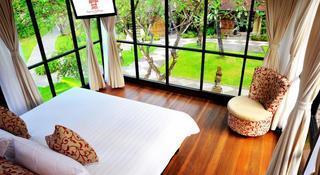 Segara Village Hotel Resort Bali Deals Photos Reviews