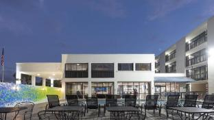 Sonohotel International Drive Orlando by Monreale