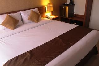 H Boutique Hotel Jogjakarta In Yogyakarta Room Deals Photos Reviews