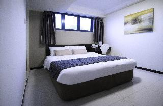 Standard Room (Newly Renovated)