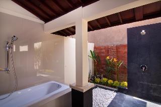 The Awan Villas Resort Bali Deals Photos Reviews