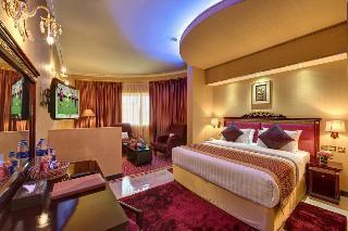 Comfort inn hotel dubai 3 standard дубай аренда виллы в лимассоле