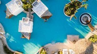 Stella Island Luxury Resort & Spa (Adults Only)