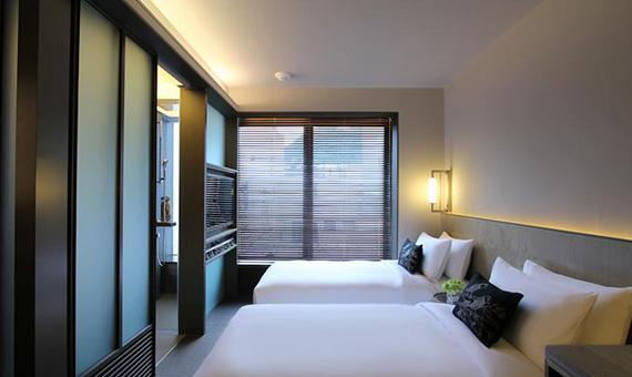 *Last Minutes Promotion - Luxe Room