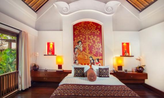 Sandi Phala Suite Room Only - Advance Purchase