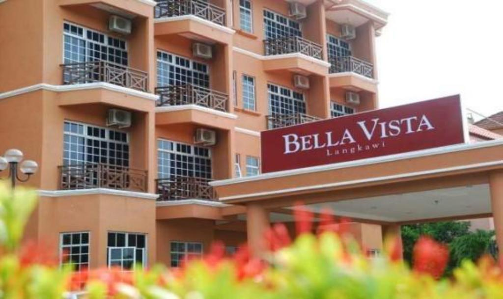 muslim singles in bella vista Matchcom, the leading online dating resource for singles search through thousands of personals and photos go ahead, it's free to look.