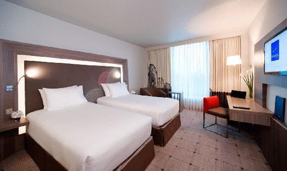 Thailand Hotels Bangkok,Phuket Hotels Discount Hotel in