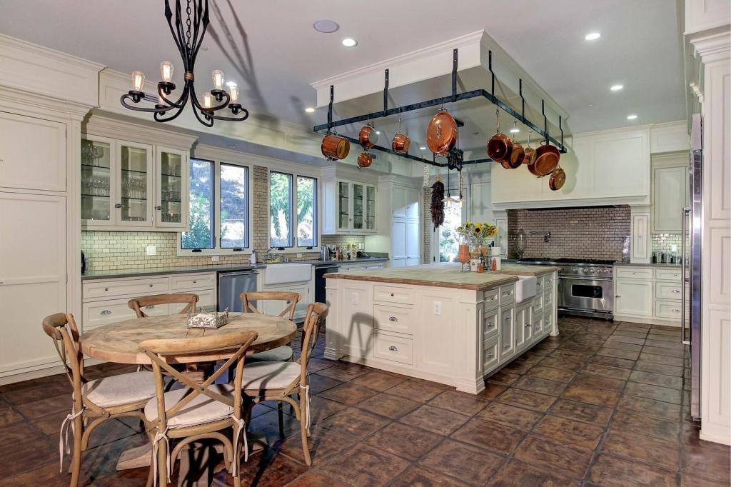 Best Price On 2018 Malibu Canyon Ranch In Los Angeles Ca Reviews