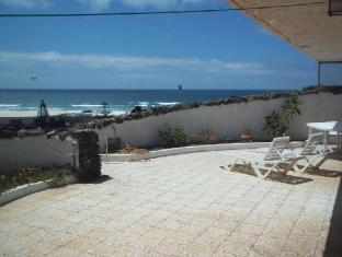 Cottage TOVINTOCHO - 346954