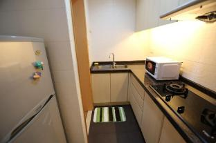 2 BR Harbour City - Canton Road Tsim Sha Tsui