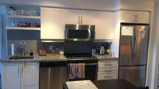 Charming 2BR in Distillery District
