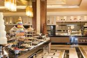 Rixos Seagate Sharm (Couples & Families Only)
