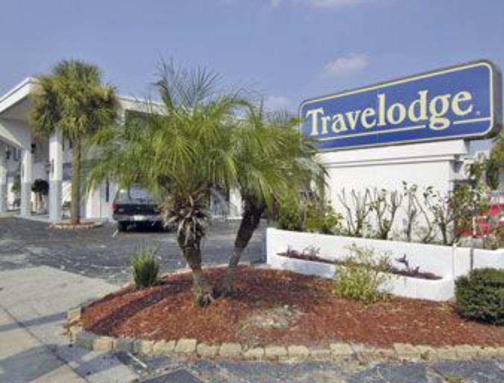 See all 16 photos Travelodge - Orlando Downtown Metroplex