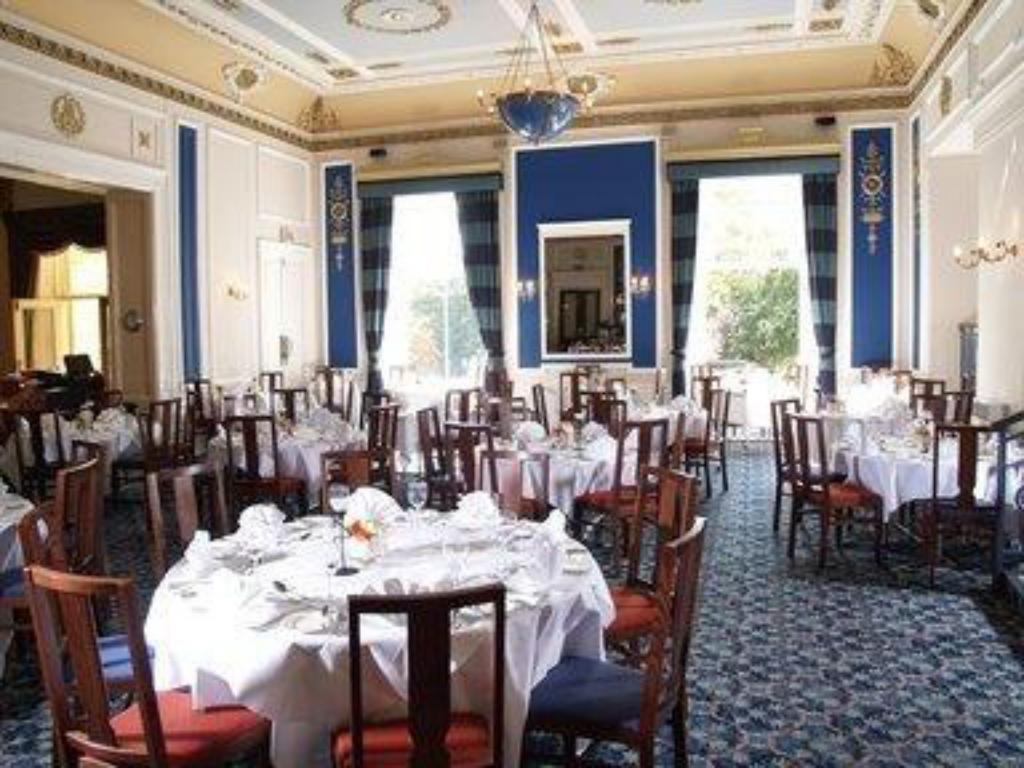 Best price on the palace hotel in buxton reviews - Hotels in buxton with swimming pool ...