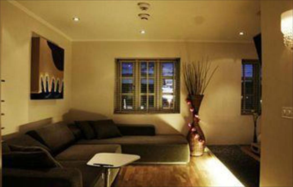 Alle 24 ansehen Home Luxury Apartments