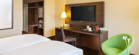 Superior Room - Breakfast Included - Late Check out