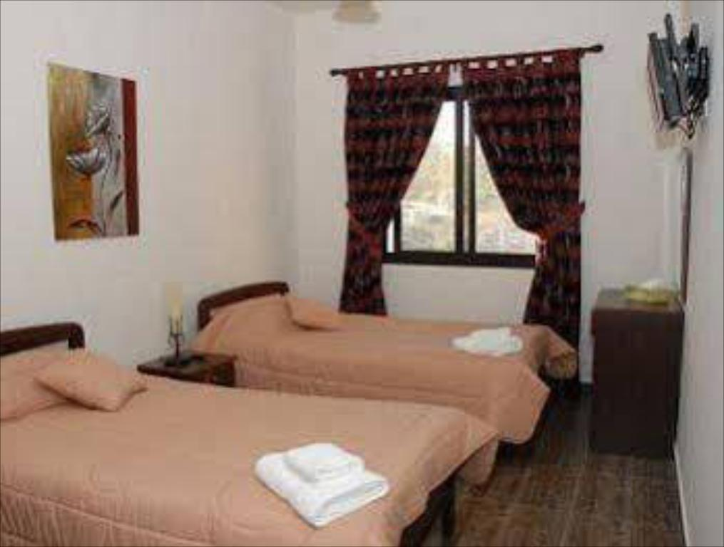 Iris Flower Hotel Jezzine Booking Deals Photos Reviews