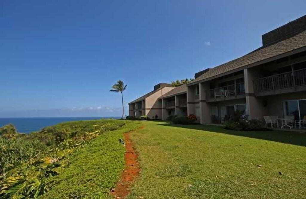 See all 60 photos Castle at Princeville