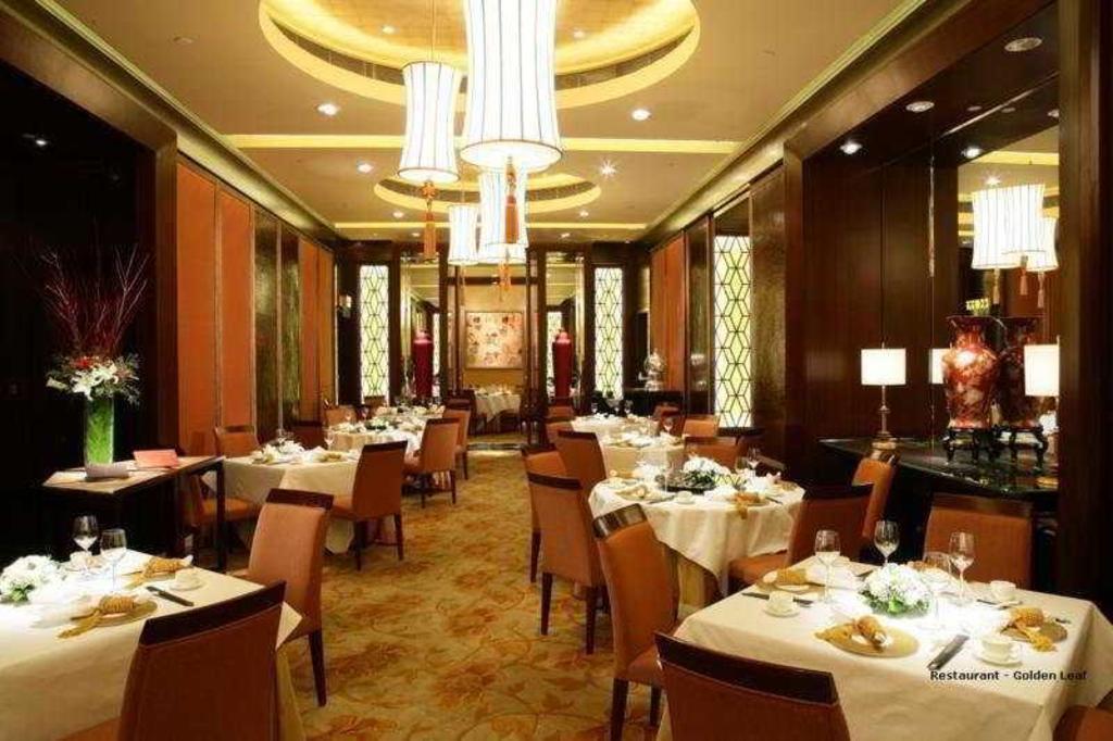 Best Price on Conrad Hong Kong Hotel in Hong Kong + Reviews!