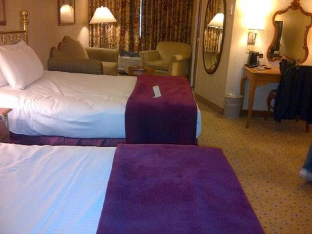 Orleans Hotel And Casino Resort Las Vegas Nv Deals Photos Reviews