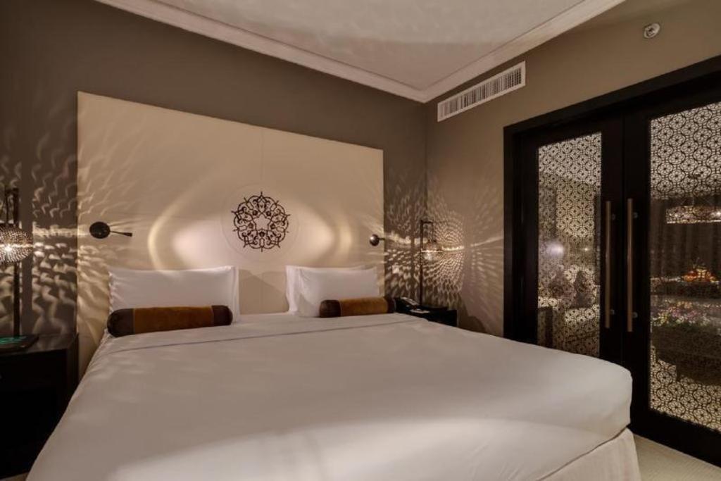 19efa152a فندق شذى المدينة (Shaza Al Madina) المدينة المنورة حجز رخيص فوري مع ...