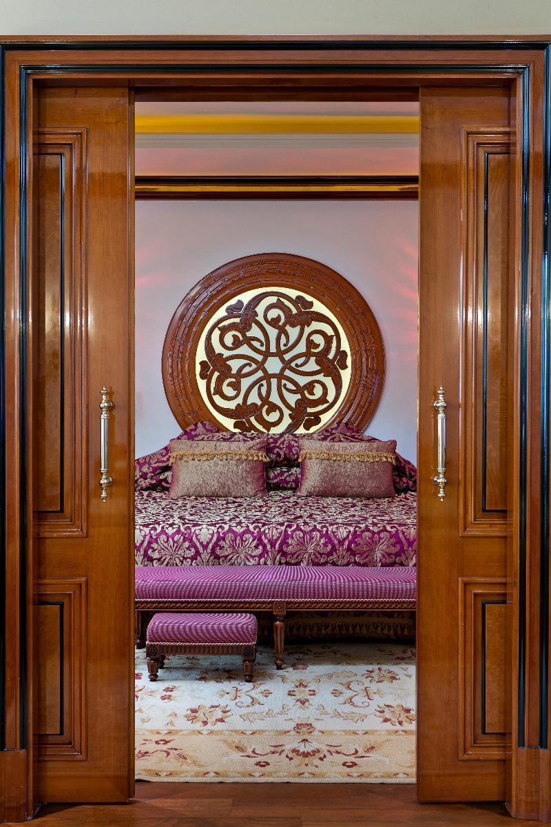 Titanic Mardan Palace in Serik - Room Deals, Photos & Reviews