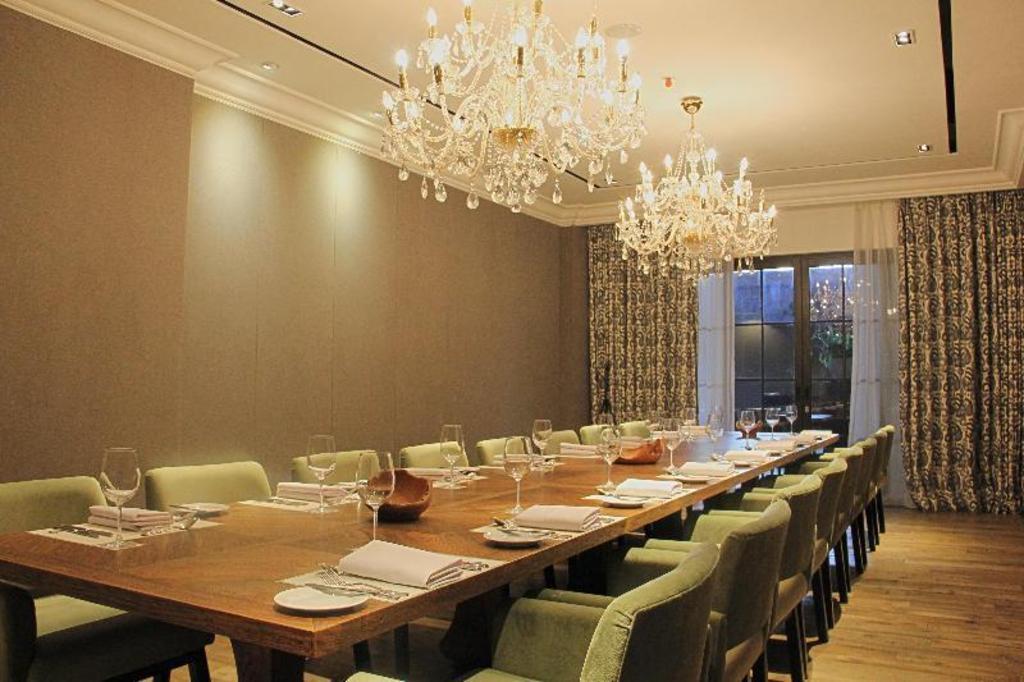 Best Price on Aston at Kuningan Suites Hotel in Jakarta + Reviews!