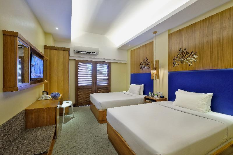 Be Chic Double Room