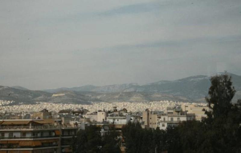 vapaa dating Ateena-Kreikka