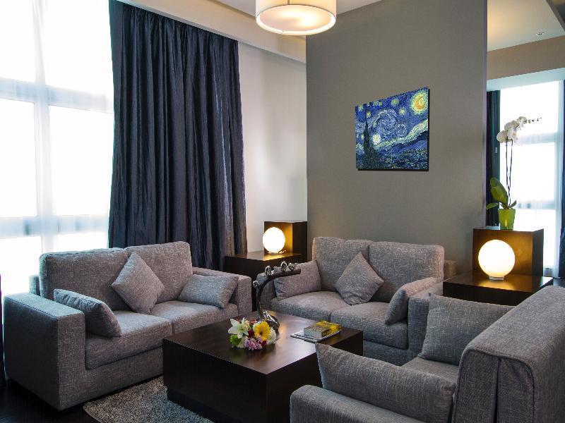 Belair Executive Suites in Manama - Room Deals, Photos & Reviews