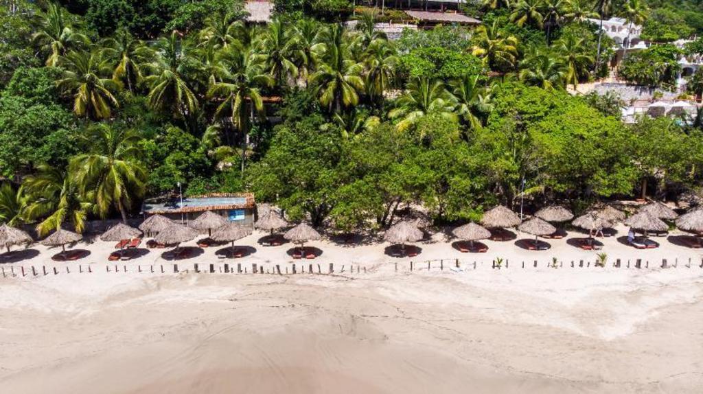 Hotel Catalina Beach Resort In