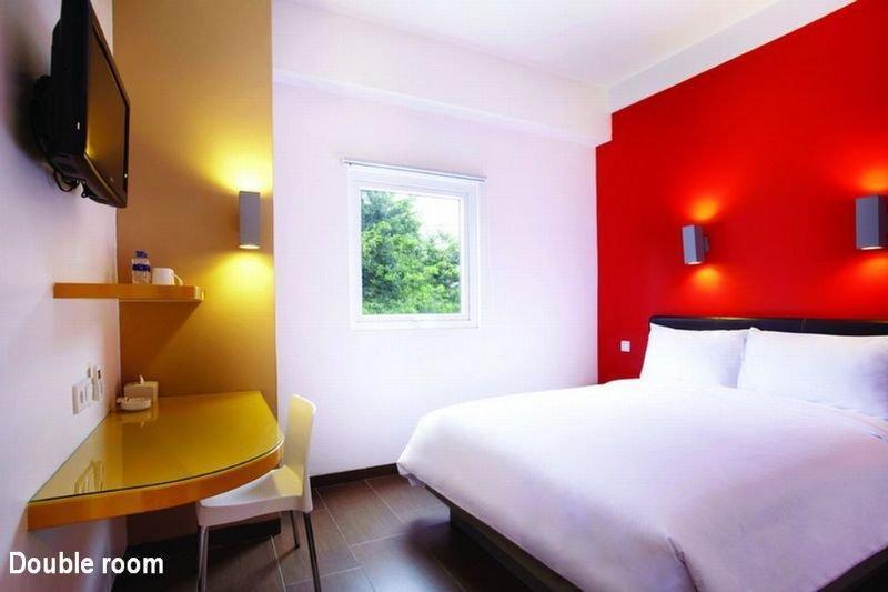 Design Interior Rumah Type 27  u u o u o u o o u o u o u o o o u o o o amaris hotel mangga besar o o u o oao