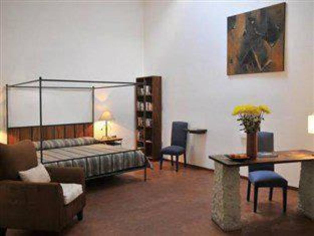 Piano Bar Per Casa casa oaxaca hotel - deals, photos & reviews