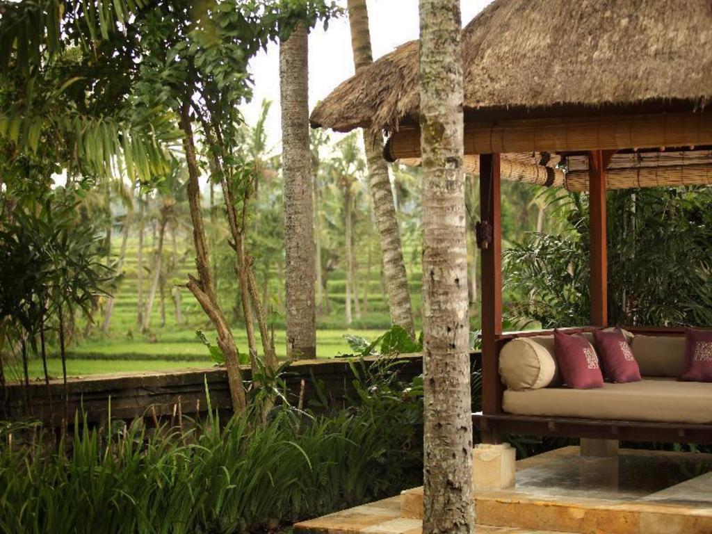 The Ubud Village Resort In Bali Room Deals Photos Reviews