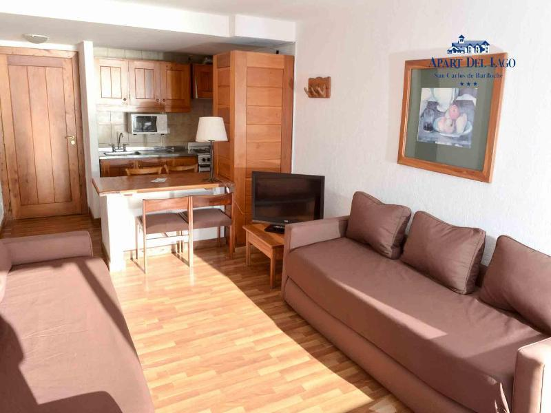 Cuadruple De Dues Habitacions (Quadruple Two Bedrooms)
