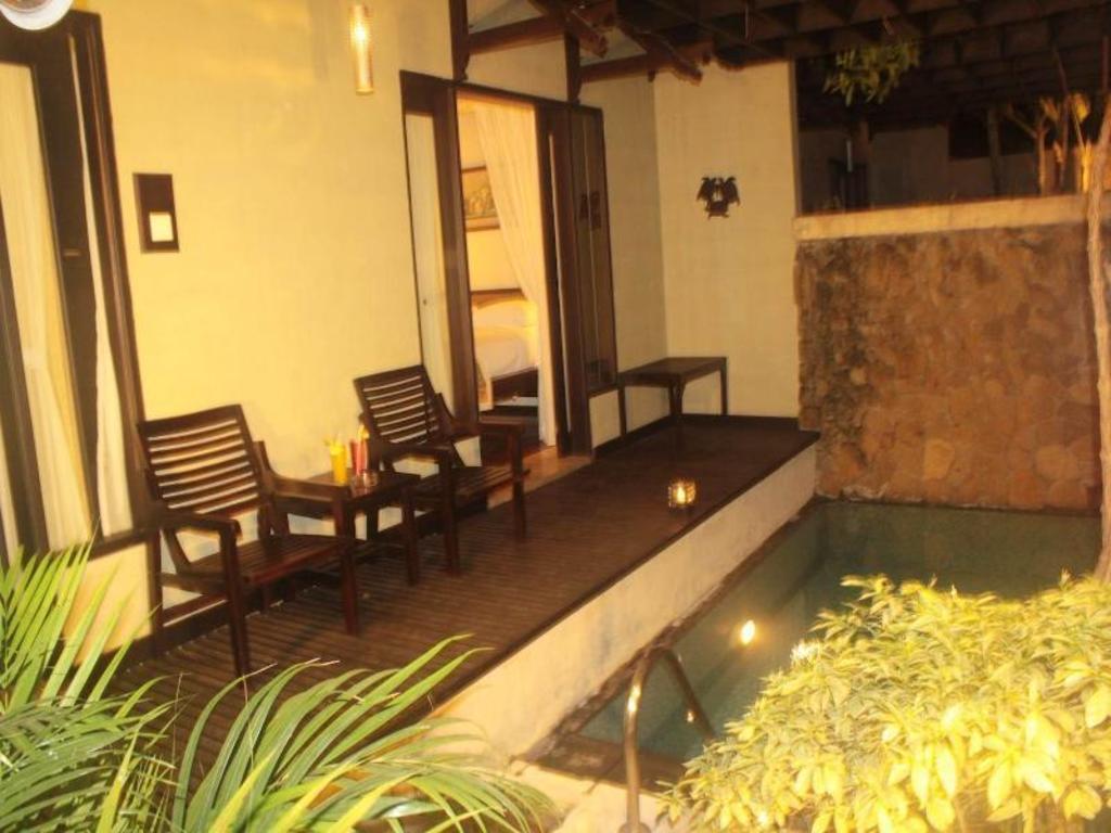 Losari Hotel Villas Kuta Bali Resort Deals Photos Reviews