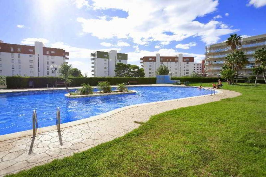 meddays apartamento bellavista | miami playa ofertas