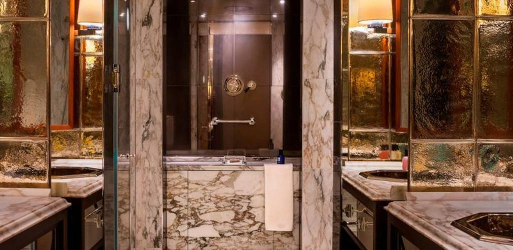 Rosewood London Hotel in United Kingdom - Room Deals, Photos