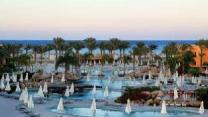 Stella Di Mare Beach Resort and Spa All Inclusive