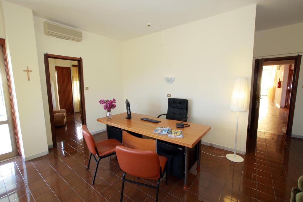 Hotel Soggiorno Salesiano, Vico Equense   Offerte Agoda