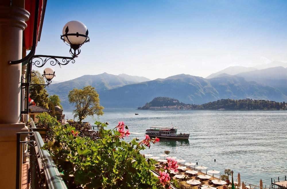 Grand Hotel Tremezzo Pet Friendly In Italy Room Deals Photos Reviews