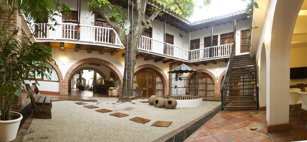 Bantu Hotel Preferred Boutique In